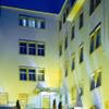 Mamaison Residence Sulekova Bratislava