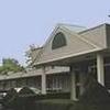 T Bird Motor Inn