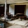 Housekeeping Camp
