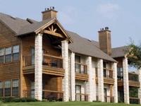 White Bluff Resort