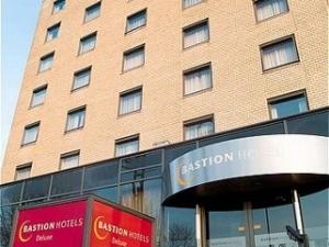 Bastion Deluxe Hotel Almere