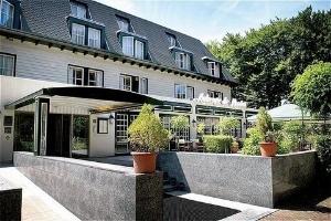 Fletcher Hotel De Kieviet