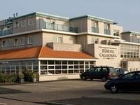 Fletcher Hotel Callantsoog