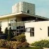 Bastion Hotel Leeuwarden