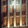 Hotel Colombus