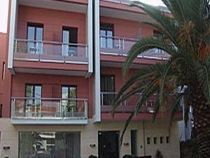Deves Hotel Nafplio