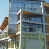 Ambassador Hotel Baia Mare