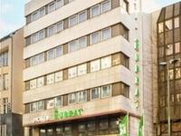 Hotel Kubrat