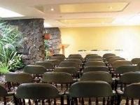 Centro Internacional Hotel
