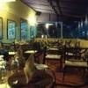 Hotel Emaus Bogota