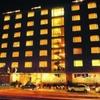 Hotel Estelar De La Feria