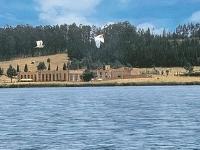 Estelar Paipa Hotel