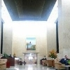 Hotel Residencias Tequendama
