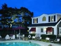 Wellfleet Motel And Lodge