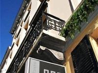De Flandre Hotel