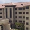 The Cook Hotel and Conference Center at LSU