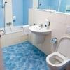 Hotel Blue Ii Bratislava