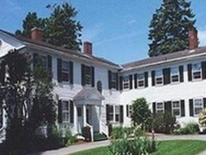 Swift House Inn