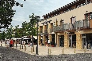 Silver Resort Hotel Balatonfur
