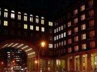 Regency Suites Budapest