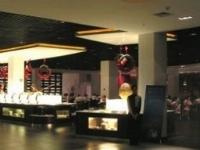 South America Grand Hotel Hmcc