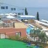 Ionian Hotel Costa Blu