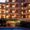 Akali Hotel Chania