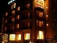 Athos Hotel Cluj Napoca