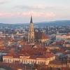 Opal Hotel Cluj Napoca