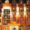 Rimini Hotel Cluj Napoca