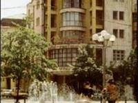 Victoria Hotel Cluj Napoca