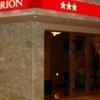Arion Hotel Constanta