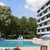 Sunquest Hotel Constanta