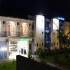 Selena Hotel Mamaia