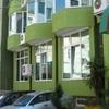 Traian Hotel Constanta