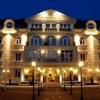 Aurum Hotel Hajduszoboszlo