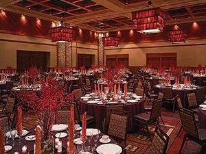 Ameristar Casino Resort Spa Black Hawk