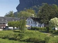 Panorama Hotel Lilienstein