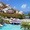 Long Bay Beach Resort And Vill