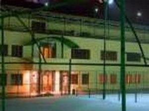 Master Class Hotel Yerevan