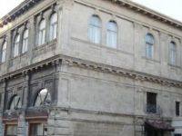 Boutique Palace Hotel