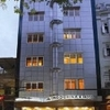 Indochina Legend Hotel