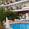 Agrabella Hotel