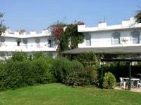 Gorgona Hotel Ammoudara