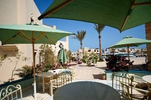 Turtles Inn El Gouna