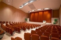 University Place Conference Center & Hotel