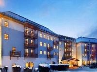 Austrotel Innsbruck