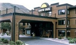 The Point Inn And Suites