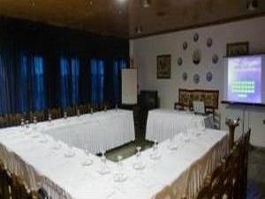 Dionyssos Hotel Skopelos