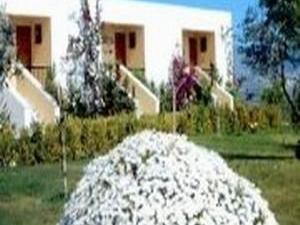 Amalia Hotel Messinia
